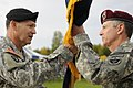 New commander for U.S. Army Alaska.jpg