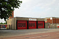 Newark fire station - geograph.org.uk - 835936.jpg