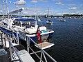 Newburyport Harbor view up the Merrimack 2.JPG