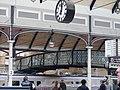 Newcastle City Center, Train Station - panoramio (1).jpg