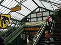 Newcastle upon Tyne img 3663 (3657094631).jpg