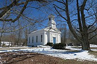 Newent Congregational Church, Lisbon CT.jpg