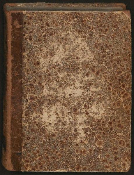 File:Newton - Principes mathématiques de la philosophie naturelle, tome premier.djvu