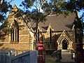 Newtown Church.JPG