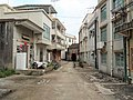 Ng Uk Tsuen, Yuen Long District 07.jpg