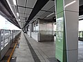 Ngau Tau Kok Station 2012 part5.JPG