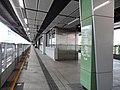 Ngau Tau Kok Station 2012 part5.JPG