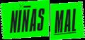 Niñas Mal Logo.png