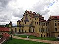 Niasvizh Castle p3.jpg