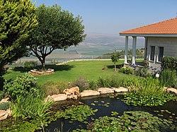 Nice house in ramot naftali.jpg