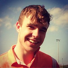 Nico Mirallegro at Charity Match.jpg