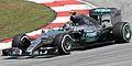 Nico Rosberg 2015 Malaysia FP3.jpg
