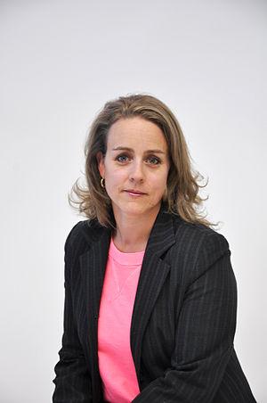 Nicola Green - Nicola Green