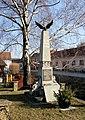 Niederfellabrunn - Soldatendenkmal.JPG