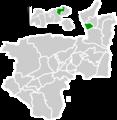 Niederndorf.png