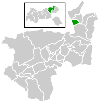 Niederndorf - Image: Niederndorf