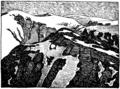 Niels Holgersens vidunderlige Rejse side 430 - Kebnekajse.png