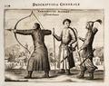 Nieuhof-Description-générale-de-la-Chine-1665 0876.tif