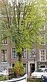 Nieuwe Keizersgracht 52 - Amsterdam - Rijksmonument 2793.jpg