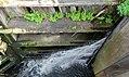 Nieuwebrugsluis in Hoogeveen 9-8-2016 (36108838180).jpg