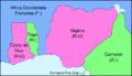 Nigèria - Colonizacion en 1914.png