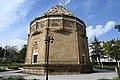 Nigde Hudavent Hatun mausoleum 1269.jpg