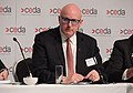 Nigel McBride, Business SA at CEDA event in Adelaide (2016).jpg