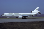 Nigeria Airways DC-10-30 5N-ANR ZRH 1983-3-12.png