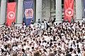 Nikki Haley Palmetto Boys and Girls State Inauguration Ceremony (27584280225).jpg