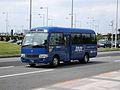 Nikko Kanko Bus 507 ANA Liesse2.jpg