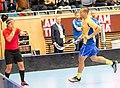 Niklas Ramirez EFT Sweden 2018-10-21 90.jpg