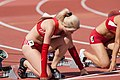 Nikol Rodomakina - 2013 IPC Athletics World Championships-2.jpg