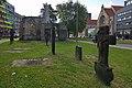 Nikolaikapelle (Hannover) IMG 0060.jpg