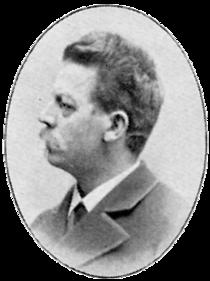 Nils Forsberg - from Svenskt Porträttgalleri XX.png