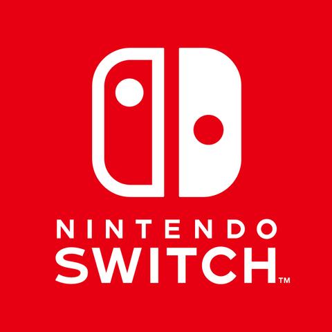 File:Nintendo switch logo.png - Wikimedia Commons