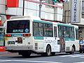 Nishitetsubus yahata6761back.jpg