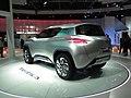 Nissan TeRRA Concept (14324672299).jpg