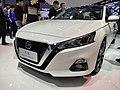 Nissan Teana IV (Altima) 003.jpg