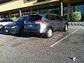 Nissan X-Trail CUV Back.jpg