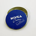 Nivea creme-by-RaBoe-01.jpg