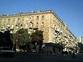 Nizami street-109-Baku.jpg
