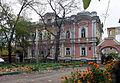 Nizhny Novgorod. Krutoy pereulok, 6.jpg