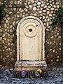 Nizza-Fontaine-4081257.jpg