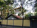 No.29 in Yinhe Road 2012-11.JPG