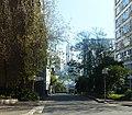 No Through Rd - panoramio.jpg