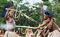 No coração da floresta, Festival Yawa reúne espiritualidade, tradição e cultura (22560348416).jpg