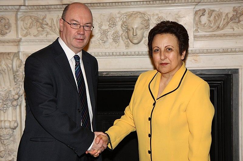 File:Nobel Peace Prize Laureate Shirin Ebadi (5413782624).jpg