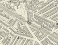 Noel Park station, 1920.png