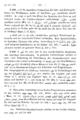 Noeldeke Syrische Grammatik 1 Aufl 171.png