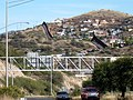 Nogales,Arizona,USA. - panoramio.jpg